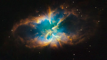 NGC 2818 by the Hubble Space Telescope.jpg