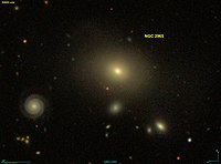 NGC 2965 SDSS.jpg