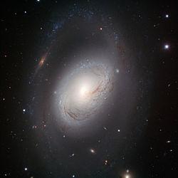 NGC 3368 ESO.jpg