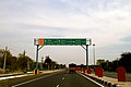 NH 11 National Highway India Rajasthan Road March 2015.jpg