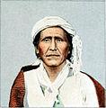 NIE 1905 Indians American - Athapascan.jpg