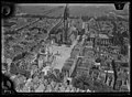 NIMH - 2011 - 0084 - Aerial photograph of Delft, The Netherlands - 1920 - 1940.jpg