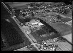 NIMH - 2011 - 0478 - Aerial photograph of Soesterberg, The Netherlands - 1920 - 1940.jpg