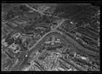 NIMH - 2011 - 0528 - Aerial photograph of Utrecht, The Netherlands - 1920 - 1940.jpg