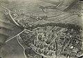 NIMH - 2011 - 5189 - Aerial photograph of Rhenen, The Netherlands.jpg