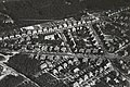 NIMH - 2011 - 5362 - Aerial photograph of Zeist, The Netherlands.jpg