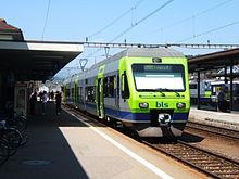 NINA BLS train II.jpg