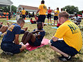 NJROTC Nationals 150410-N-IK959-436.jpg