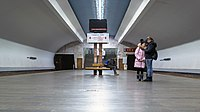 NN Metro Chkalovskaya station 11-2018-1.jpg