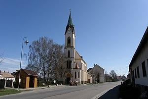 NOE_Siebenhirten_Pfarrkirche.jpg