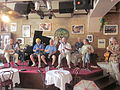 NO Trad Jazz Camp 2012 Palm Court 04.JPG