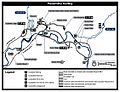 NPS yosemite-valley-accessibility-map.jpg