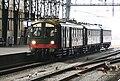 NSM mBD 9107 met aanhang, Haarlem.jpg