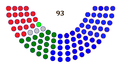 NSW Legislative Assembly 2011.png