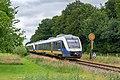 NWB Lint VT 648 421-433 RE10 Düsseldorf - Flickr - Rob Dammers.jpg