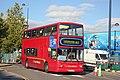 NXWM Transbus ALX400 4457 on 47.jpg