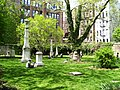 NYC Marble Cemetery Open House 2.jpg