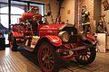 NY Fire Museum.jpg