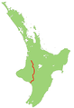 NZ-SH4 map.png