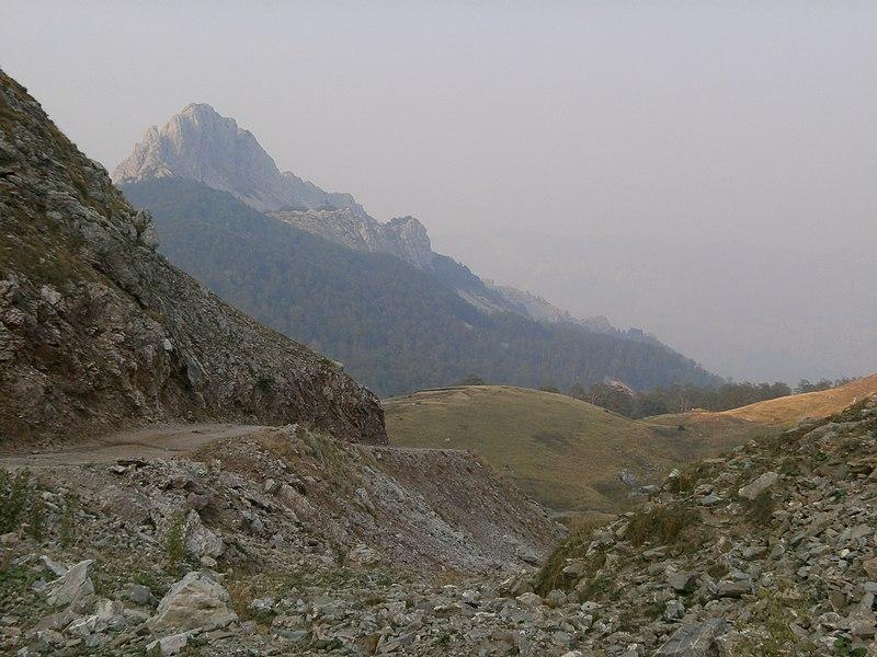 File:Na Crvenom Kuku - panoramio.jpg
