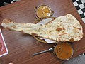 Naan-and-Curry-1.jpg