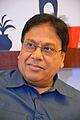 Nabakumar Basu - Kolkata 2015-10-10 5133.JPG