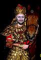 Nabucco andrzej bułło.jpg