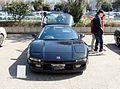 Nagoya Auto Trend 2011 (74) Honda NSX-R (NA1).JPG
