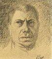 Nagy Balogh Self-portrait 1910s.jpg
