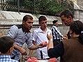 Nagy Bazár - Isztambul, 2014.10.23 (9).JPG