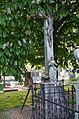 Nagymácséd temetőkereszt 1.JPG