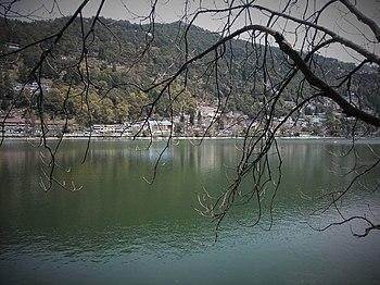 Naini Lake.jpg