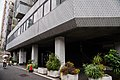 Nakagin Capsule Tower (51474270838).jpg