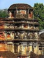 Nalanda - 014 Eastern Tower (9253741882).jpg