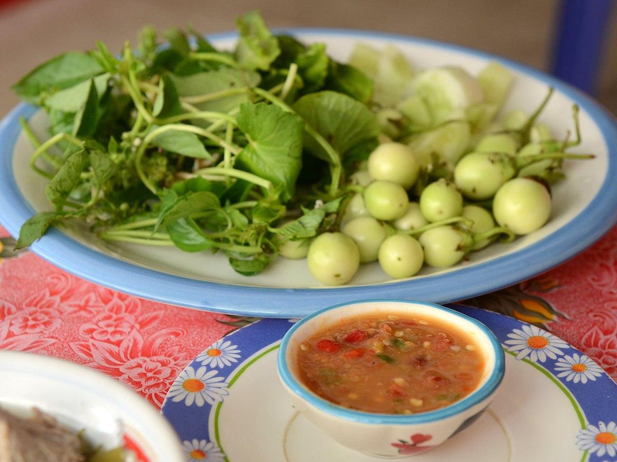 Thai Food Long Island City Ny