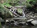 Nanan Waterfall 南安瀑布 - panoramio (1).jpg