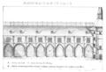 Nancy Palais Ducal galerie 1828.png