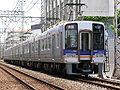Nankai2000Series01.jpg