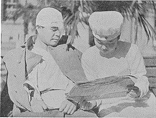 <i>Nanking</i> (1938 film) 1938 film