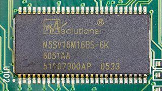 NanoAmp Solutions N5SV16M16BS-6K on mainboard of Surf@home II-8339.jpg