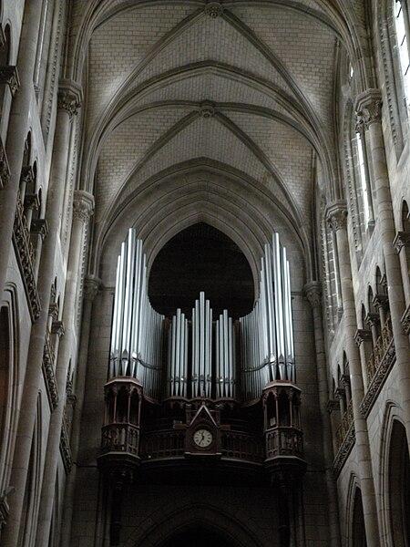 Fichier:Nantes - Saint-Nicolas - orgues.jpg