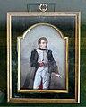Napoléon Bonaparte par Isabey.jpg