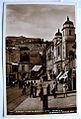 Napoli, Montesanto, piazza con chiesa.jpg