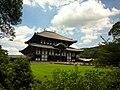 Nara382.jpg