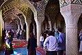 Nasir-ol-molk mosque shabestan2.jpg