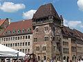 Nassauer Haus in Nürnberg.jpg
