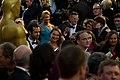 Natalie Portman (2011 Academy Awards) 02.jpg