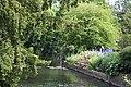 National Botanic Garden,Dublin,Ireland - panoramio (15).jpg