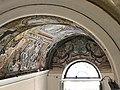 National Museum of Archaeology (Malta) interior 01.jpg