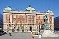 National Museum of Serbia (DSC04610).jpg